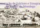 Noites de Etnografia e Folclore 2018 em Coimbra