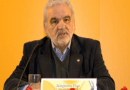 Conferência sobre Folclore integrada no FolkLoures 2018