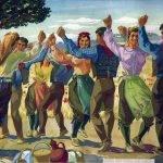 Grupos Folclóricos do Alentejo