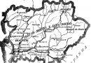 Antiga província de Trás-os-Montes e Alto Douro