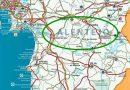 Alentejo – antiga província de Portugal