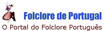 Folclore.PT