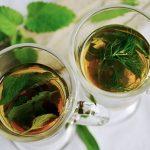 Medicina Popular e Tradicional - Doenças e ervas medicinais
