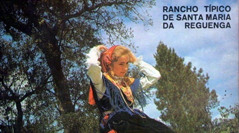 Grupos e Ranchos Folclóricos: o que representam...