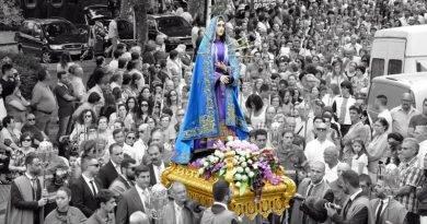 Religiosidade, crenças e superstições no Alto Minho