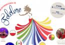 Mostra Internacional de Folclore – Fafe 2018