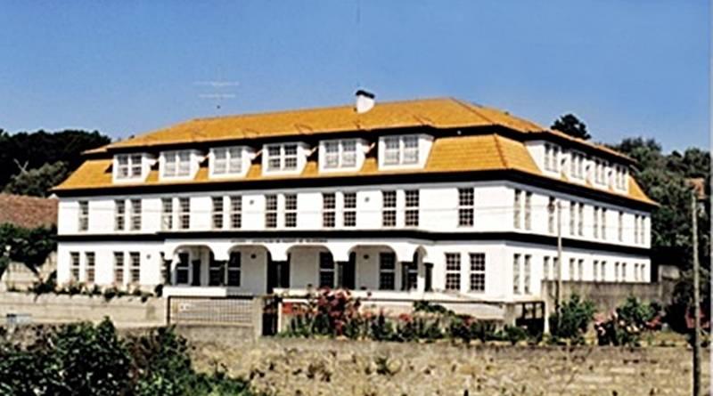 Museu Etnográfico de Silgueiros - Viseu (Beira Alta)