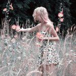 Medicina Popular e Tradicional - Plantas e ervas medicinais – usos cosméticos e outros