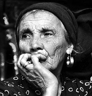 Rosa Ramalho - Ceramista de Barcelos