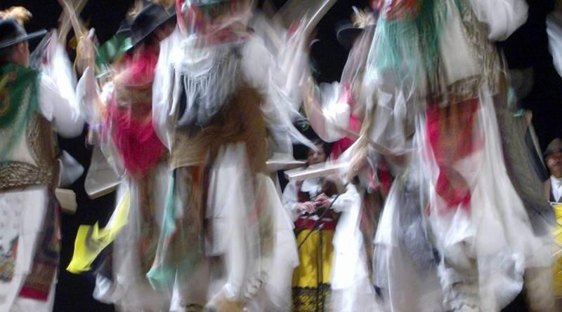 Festival CIOFF® Culturas Mediterrânicas em Lisboa
