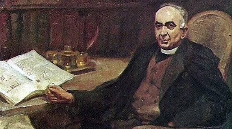 Francisco Manuel Alves (Abade de Baçal)