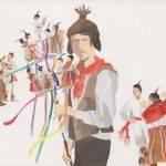 Bailinho da Madeira | Danças Populares