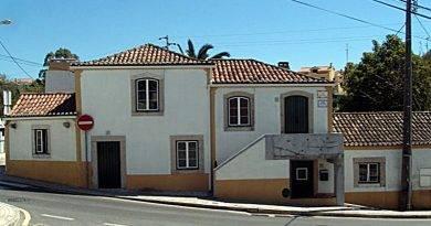 A Casa Saloia | Arquitectura e construções populares