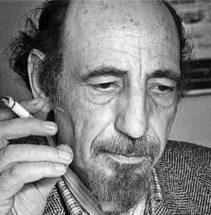 Michel Giacometti