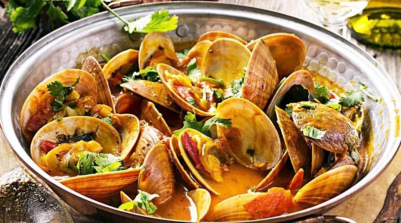 Sabores do Sul | Gastronomia do Algarve