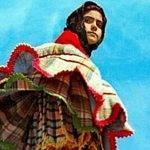 A evolução do traje da mulher da Nazaré