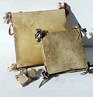 Adufe ou Pandeiro | Instrumentos musicais tradicionais