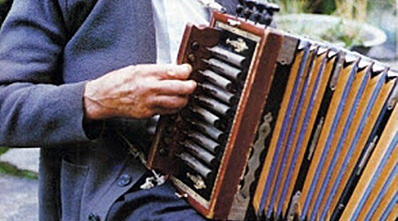 Notícias sobre Folclore e Cultura Popular Portuguesa