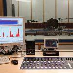 Programas radiofónicos sobre Folclore