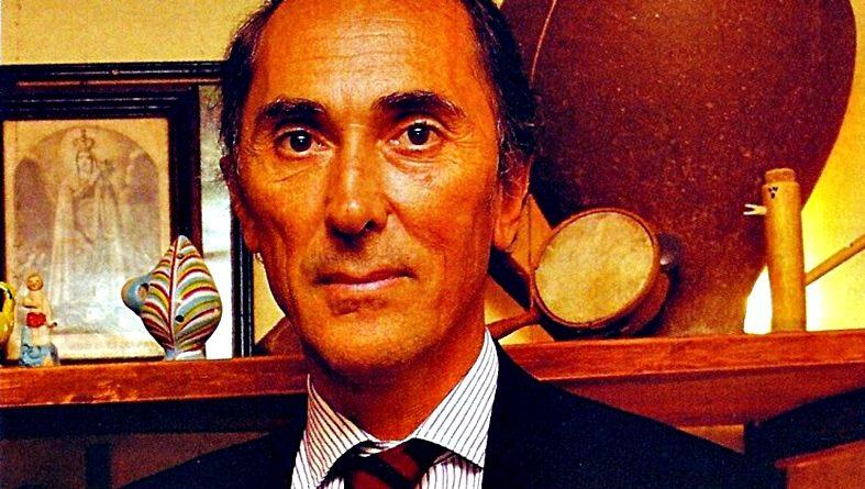 José Alberto de Almeida Morais Sardinha