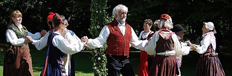 Festivais de Folclore CIOFF em Portugal - 2019