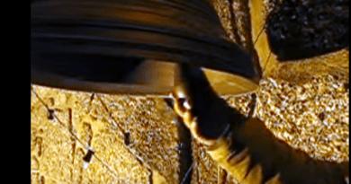 A Amenta das Almas em Loriga (Vídeos)