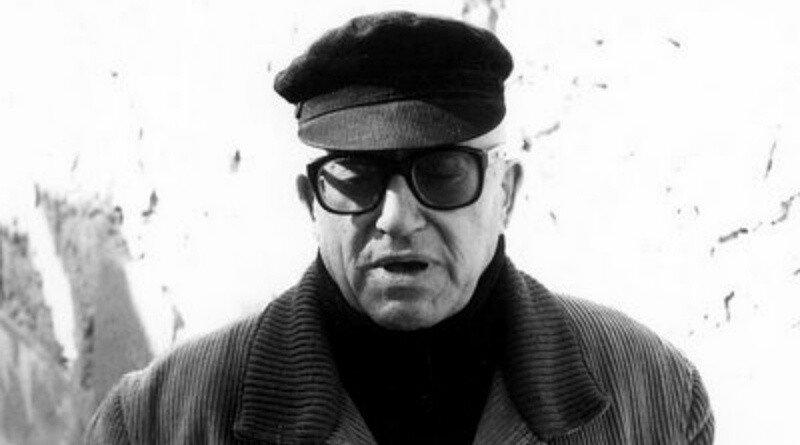 António Manuel de Sousa Aragão Mendes Correia