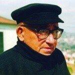 António Aragão | Pessoas ligadas à Etnografia