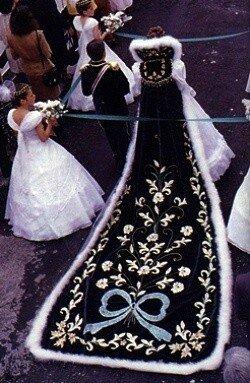 Festa do Divino Espírito Santo - Açores