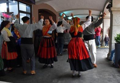 Semana da Diversidade… e da Portugalidade em Andorra