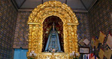 Romaria da Senhora do Almortão – Idanha-a-Nova