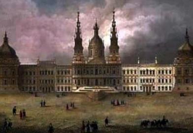 O Folclore Saloio e a construção do Convento de Mafra