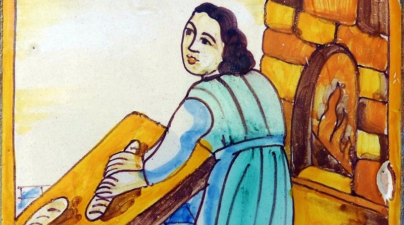 Provérbios e ditados populares sobre profissões