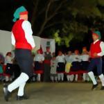 O Ribatejo e o seu Folclore | Textos e opiniões