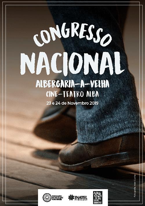 Congresso Nacional de Folclore - O movimento folclórico português: caminhos do futuro