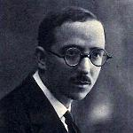 Armando Leça, pseudónimo de Armando Lopes