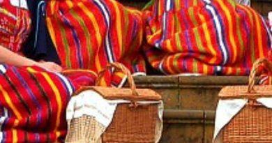 Manual de Boas Práticas para os Agrupamentos de Folclore