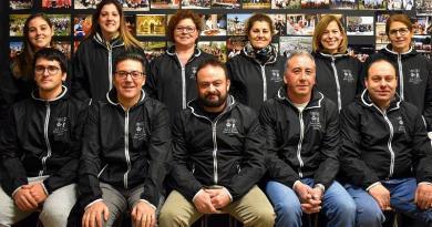 Grupo de Folclore Casa de Portugal - Andorra renovou mandato da direção