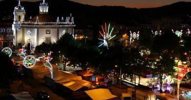 Festa das Cruzes em Barcelos | Minho