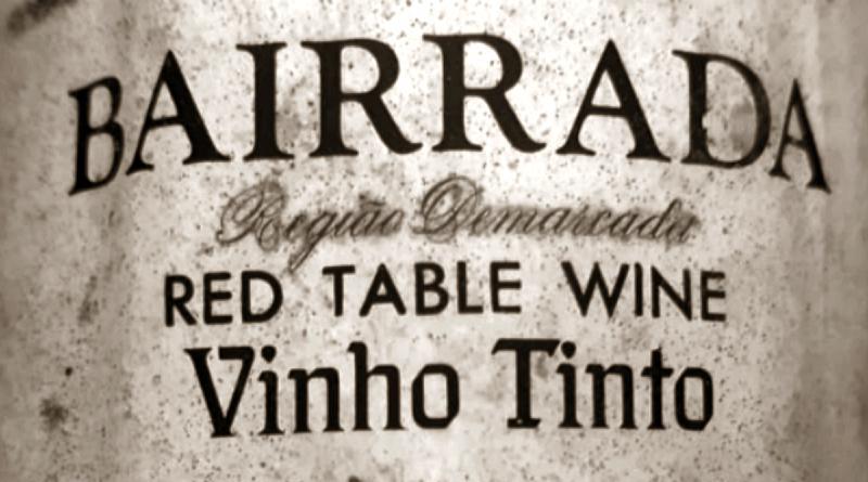 Vinhos da Bairrada | Vinhos de Portugal