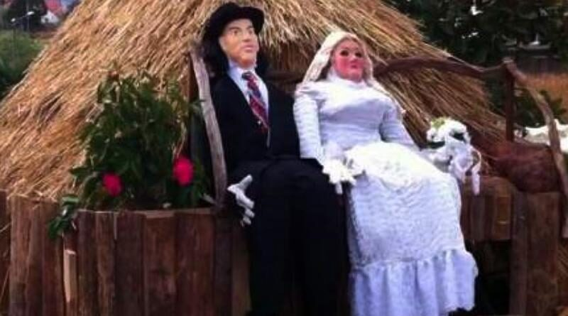 """A """"Festa dos compadres"""" - tradição do Carnaval em Santana"""