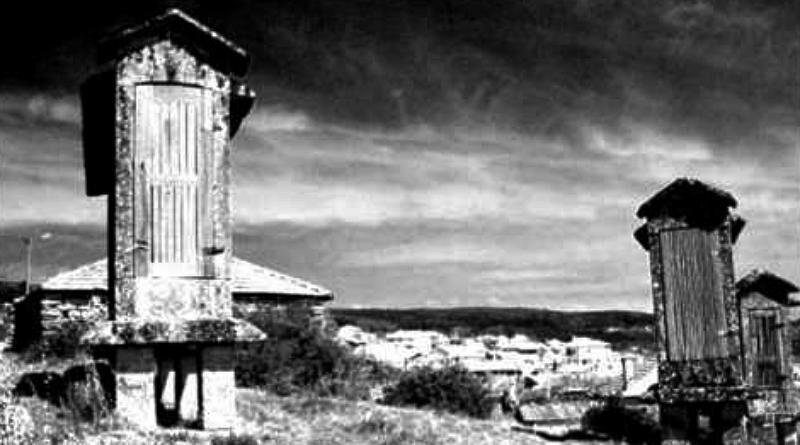 Menino Ó | Cancioneiro Popular de Trás-os-Montes