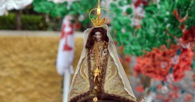 Festa da Senhora do Monte | Monte – Madeira