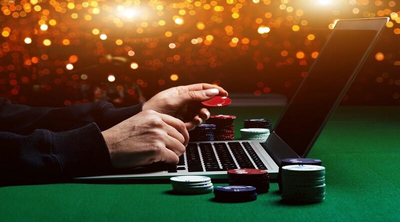 Por que razão os jogos de azar são considerados parte da cultura do entretenimento de Portugal?