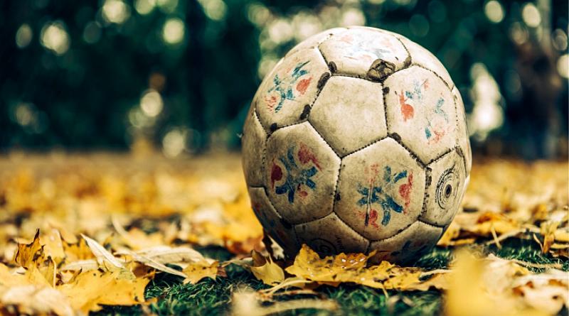 5 lendas inesquecíveis do futebol português