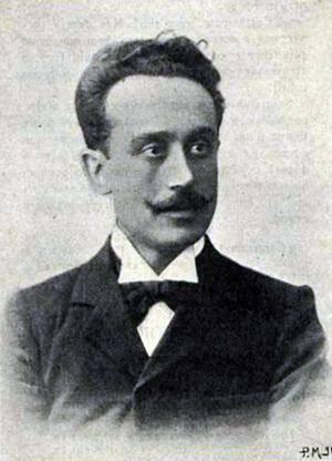 António Augusto da Rocha Peixoto, etnógrafo