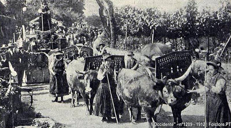 Imagem ilustrativa para texto sobre música tradicional!