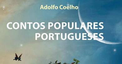 O Menino e a Lua | Contos populares portugueses